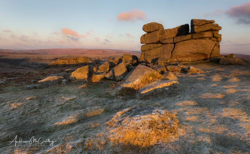 Dartmoor-1-of-1
