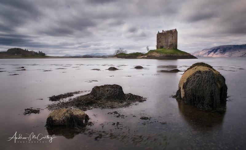 Stalker-Castle-small