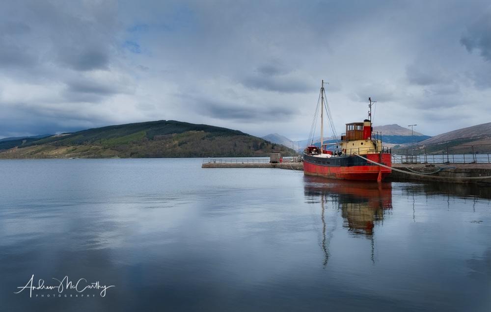 boat-2-Scotland-small