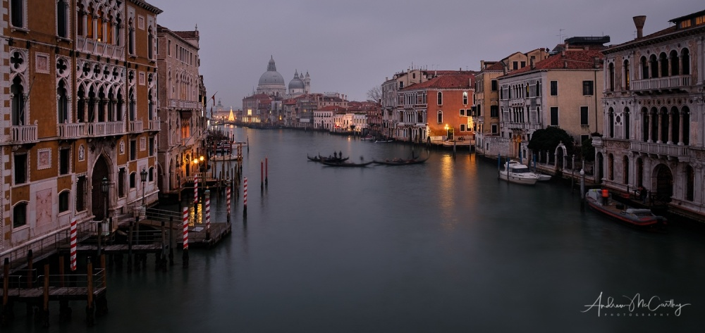 Venice-from-the-Acedimia-Bridge