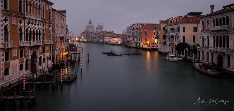 Venice-from-the-Acedimia-Bridge