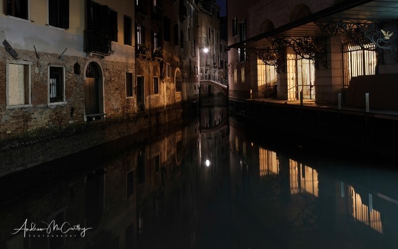 Venice-night-scene-2