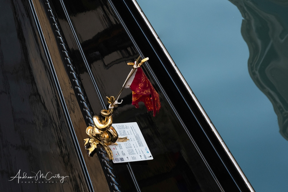 gondola-detail