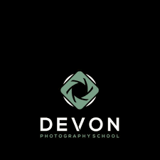 DevonPhotographySchoolLogo