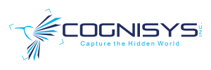 Cognisys - Capture the Hidden World